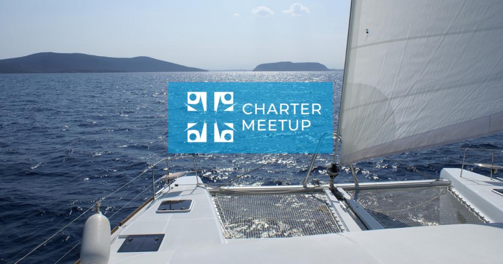 Charter Meetup promo