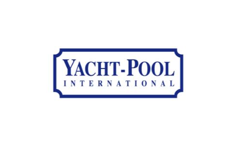 Yachtpool