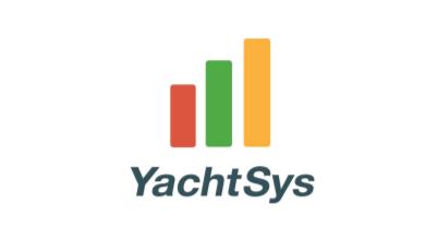 yachtsys-white