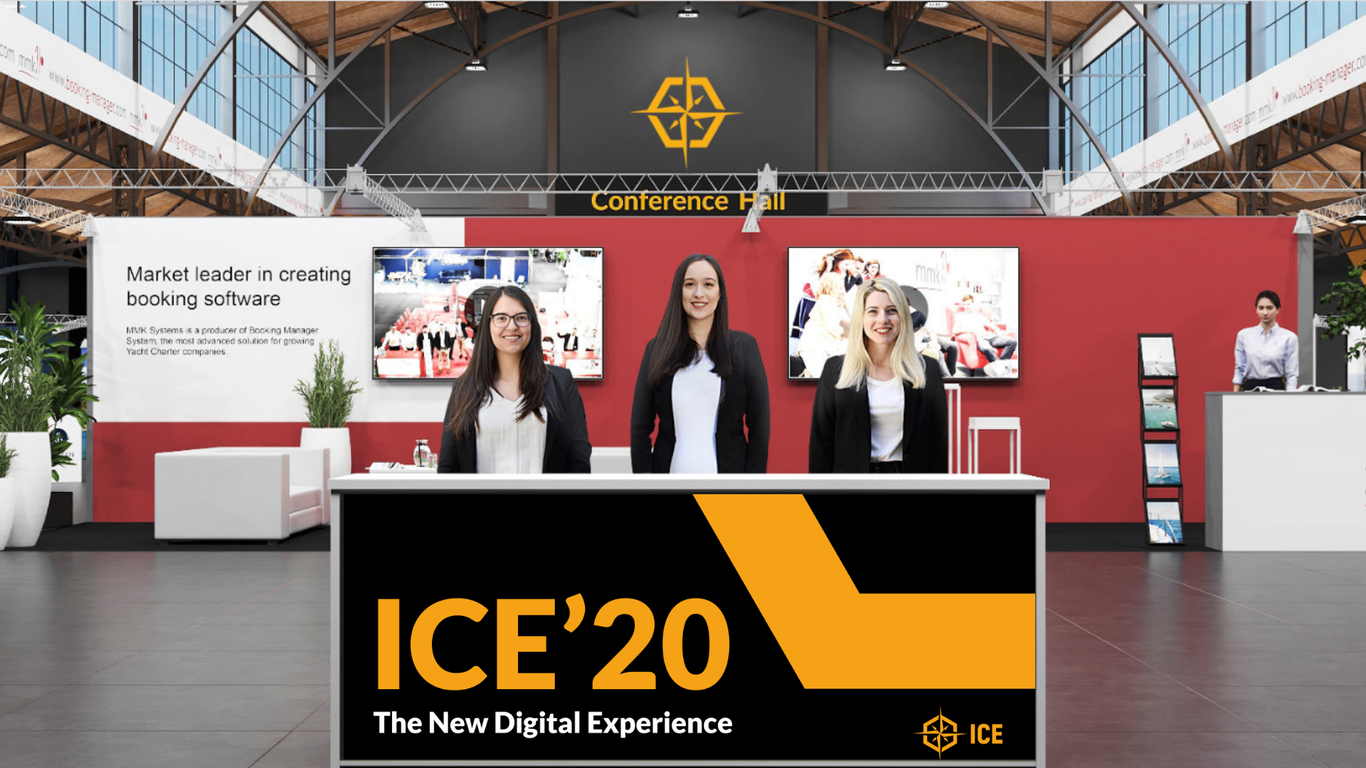 digital-ice-expo
