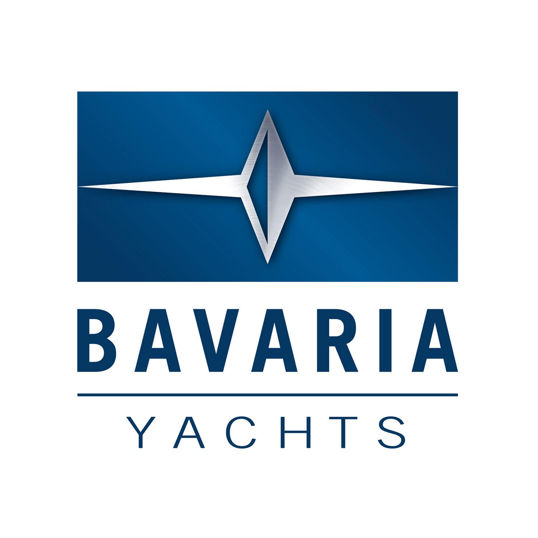 BAVARIA-YACHTS