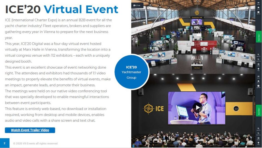 ICE'20_Best_Virtual_Event_2020