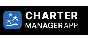 charter manager app new supplier