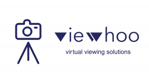viewhoo viewing solutions new suppliers