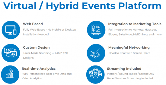Virtual_Hybrid Events_ICE